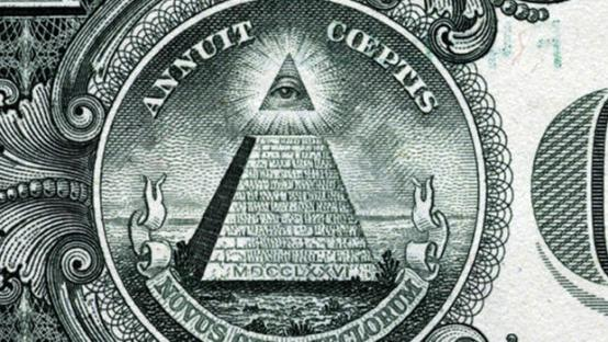 US_dollar_bill_pyramid